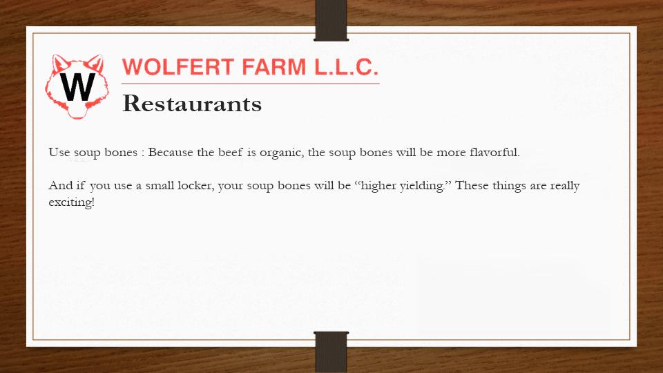 014_restaurants.jpg